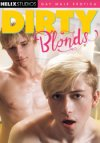 Helix Studios, Dirty Blonds