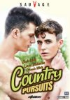Country Pursuits, SauVage (Staxus)