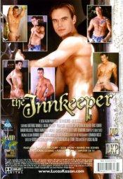 hotel italia gay dvd